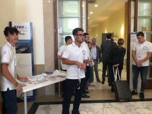 A.S. 2018.2019 - Naples Shipping Week - Classe VG (10)