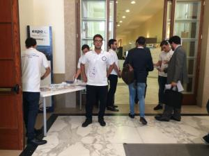 A.S. 2018.2019 - Naples Shipping Week - Classe VG (11)