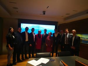 A.S. 20182019 - Borse di studio Grimaldi (2)