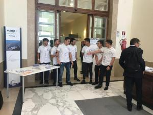 ASL  20182019 per la Naples Shippinng week (19) (1)