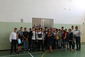 AVVIO A.S. 2017 (16)