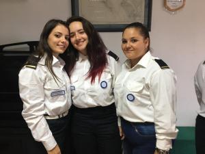ITN Napoli - a.s. 2018.2019 - Primo giorno di Scuola (21)