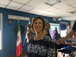 ITN Napoli - a.s. 2018.2019 - Primo giorno di Scuola (23)