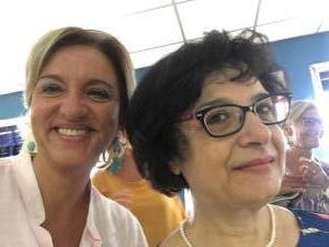 ITN Napoli - a.s. 2018.2019 - Primo giorno di Scuola (6)