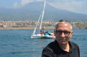 campionato regionale di vela - ITN primo posto (1)