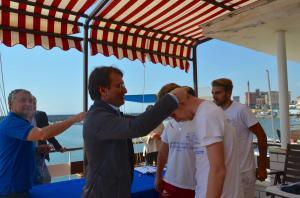 campionato regionale di vela - ITN primo posto (12)