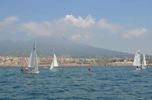 campionato regionale di vela - ITN primo posto (5)