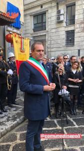inaugurazione del Largo Simonetta Lamberti (4)
