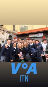 inaugurazione del Largo Simonetta Lamberti (5)