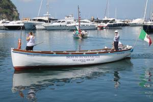 nisida uscita barche per trofeo de vescovi 24 maggio 2018 (13)