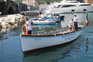 nisida uscita barche per trofeo de vescovi 24 maggio 2018 (15)
