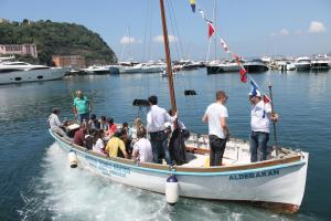 nisida uscita barche per trofeo de vescovi 24 maggio 2018 (20)