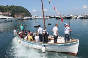 nisida uscita barche per trofeo de vescovi 24 maggio 2018 (21)