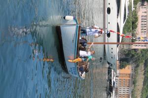 nisida uscita barche per trofeo de vescovi 24 maggio 2018 (26)