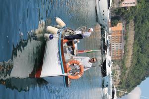 nisida uscita barche per trofeo de vescovi 24 maggio 2018 (27)