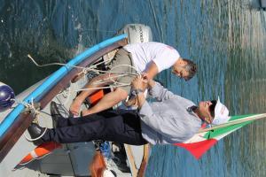 nisida uscita barche per trofeo de vescovi 24 maggio 2018 (29)
