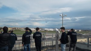 progetto airport angels 2017 - ASL IV G (7)