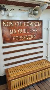 visita all'Amerigo Vespucci (9)